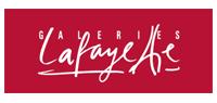 gallerie-lafayette