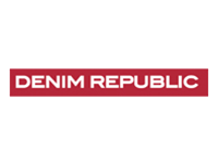Denim Republic